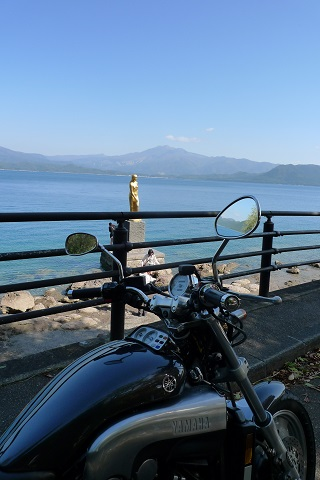 2014-10田沢湖06