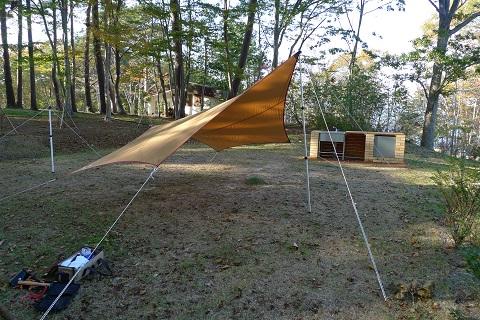 2014-10キャンプ17