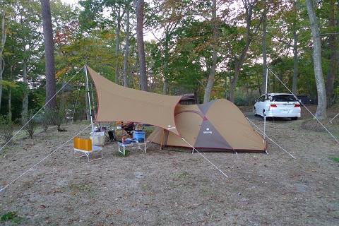2014-10キャンプ18