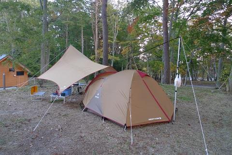 2014-10キャンプ19