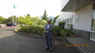 太平山カントリークラブ