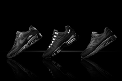 nike-2013-fallwinter-air-max-reflect-collection-1.jpg