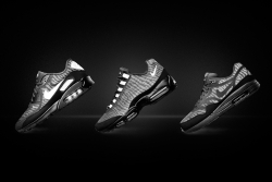 nike-2013-fallwinter-air-max-reflect-collection-2.jpg
