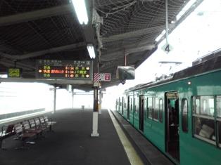 2014_02_03_桜井_06