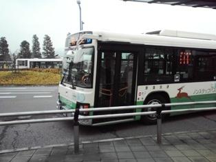 2014_02_03_桜井_10