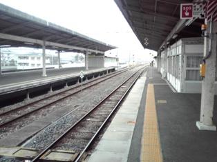 2014_02_03_桜井_17 - コピー