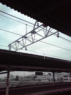 2014_02_03_桜井_25