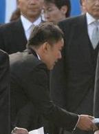 山本太郎議員