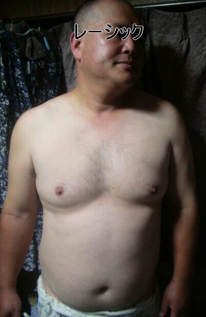 IMGP8681肥満