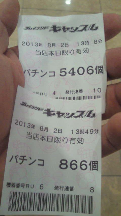 NEC_0005_20130803142908a03.jpg
