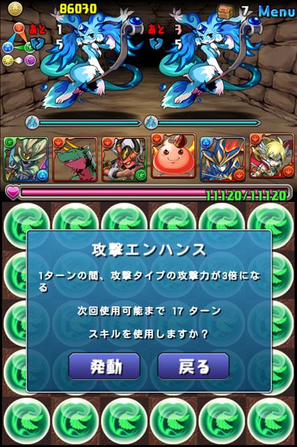 r_K01.jpg