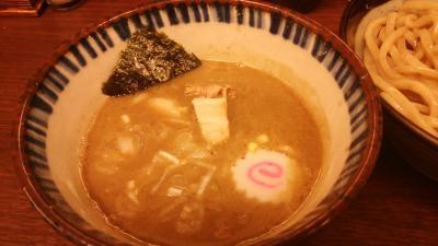 三三七(煮番搾り)
