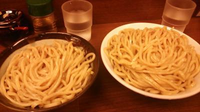 三三七(麺)