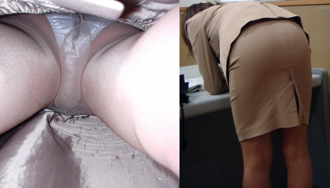 素人OLのエロハプニング画像 2 エロ写メサークル