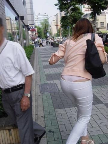 sukesuke_032-480x640.jpg
