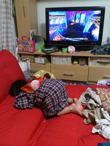 2013-12-31-19-43-40_photo_s.jpg