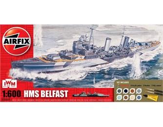A50069-HMS-Belfast.jpg