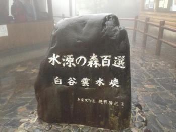 yakusima 026