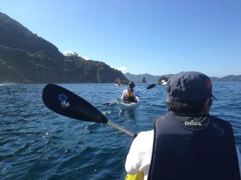 kayak 042