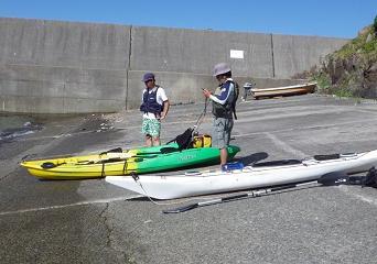 kayak 051