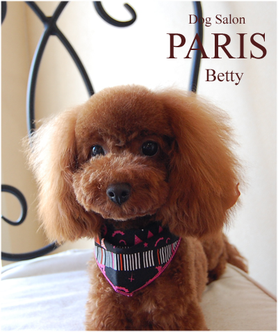 betty2013oct.png