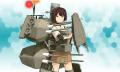 20140201_日向航空戦艦