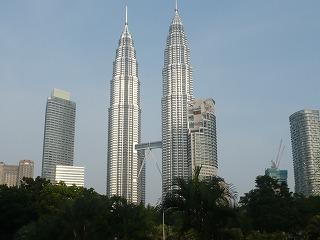 マレーシア115