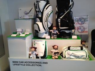 __golf3.jpg