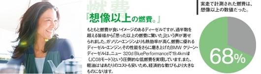 sub_image04.jpg
