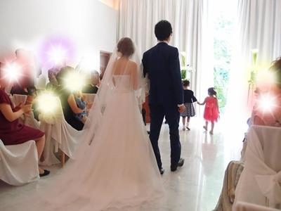 wedding_20130824135508f2f.jpg