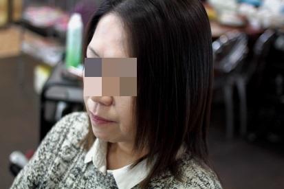 higutisan2014020602.jpg