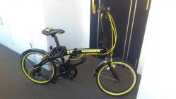 自転車購入01