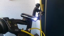 自転車購入02