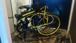 自転車購入03