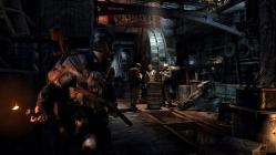 Metro-Last-Light-preview-1.jpg
