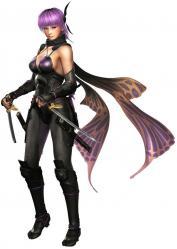 ninja-gaiden-3-razors-edge-arte-007.jpg