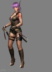 ninja_gaiden_3_razors_edge-2192921.jpg
