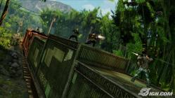 uncharted-2-among-thieves-20090818005651700-2962718.jpg