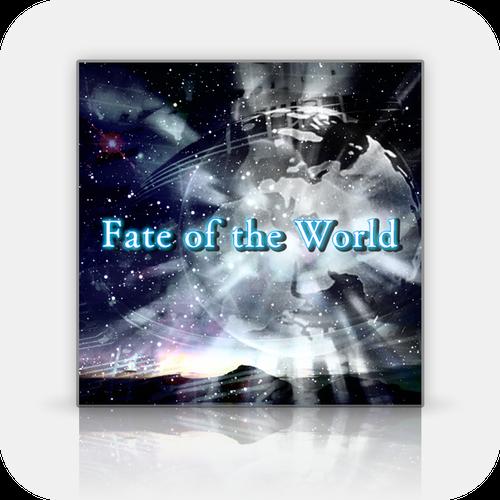 141028imasOFA6-06-FateoftheWorld_icon.png