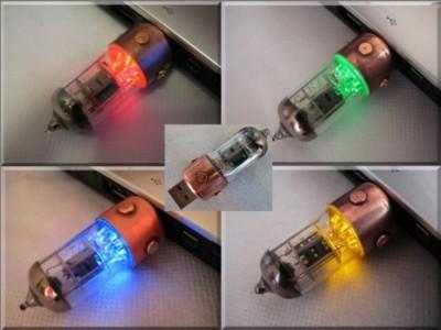 pentode-usb-flash-drive-500x375.jpg