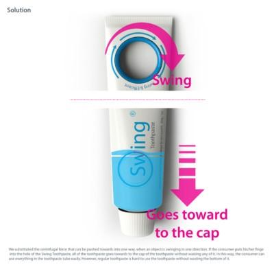 swing_toothpaste2.jpg