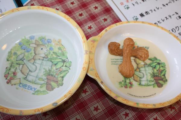 2013.11.13 メロディ(前編)-12