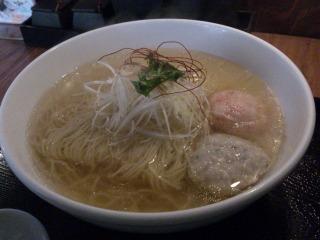 麺屋海神 01