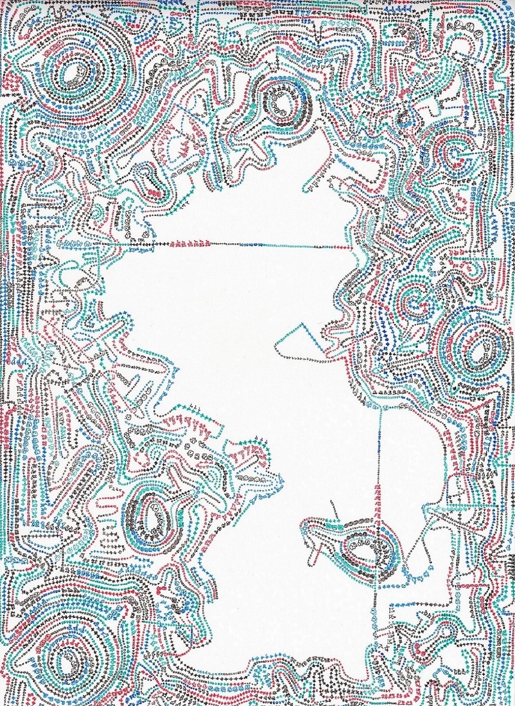 drawing #01#01