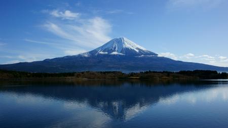 富士山_convert_20130715164134
