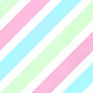 stripe2.png