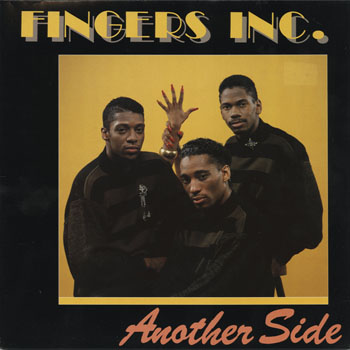 DG_FINGERS INC_ANOTHER SIDE_201401