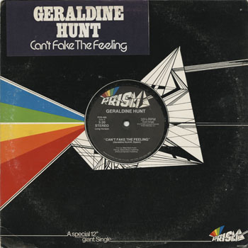 DG_GERALDINE HUNT_CANT FAKE THE FEELING_201401