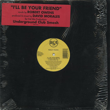 DG_ROBERT OWENS_ILL BE YOUR FRIEND_201401