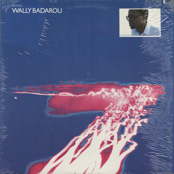 DG_WALLY BADAROU_ECHOES_201401